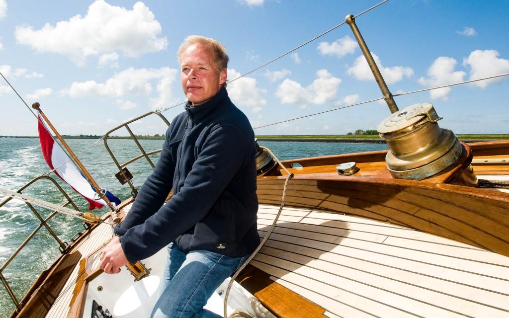 Pieter van der Aa